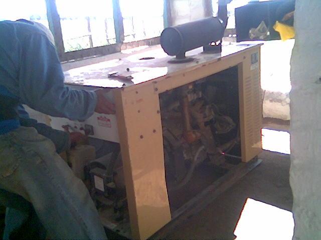 Generador 4