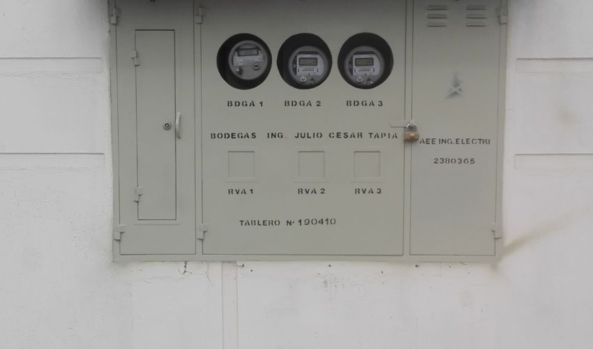 tm6 clase 200